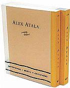 Alex atala por uma gastronomia brasileira - 2 volumes ed. bei joao gabriel de lim